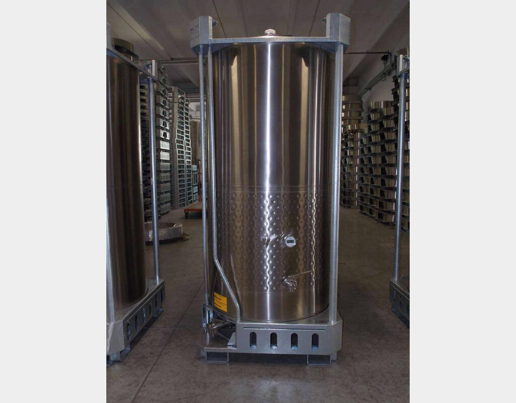 arsilac-ibc-stainless-container-pl-situation