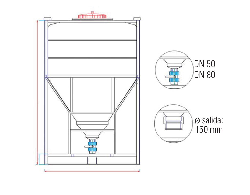 arsilac-ibc-container-pehd-details