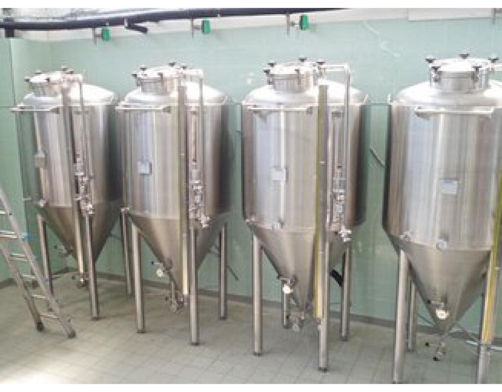 arsilac-cuve-inox-biere-froid-virole-1