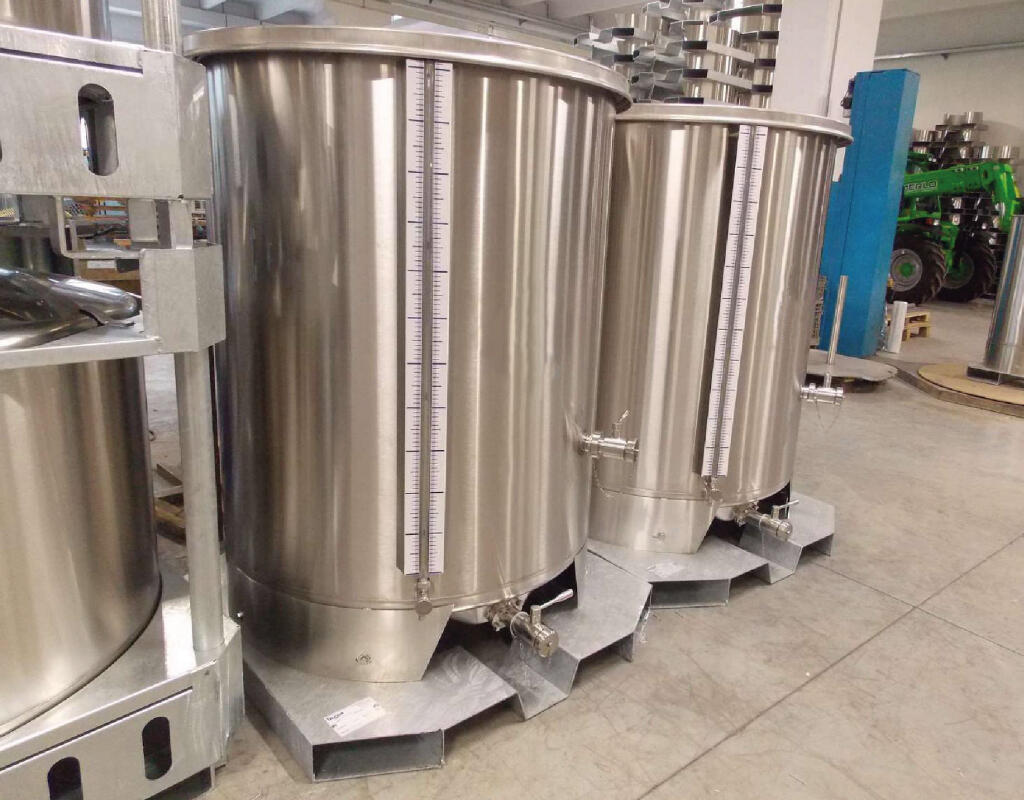 arsilac-stainless-steel-tank-storage-mixture-SBPA-details