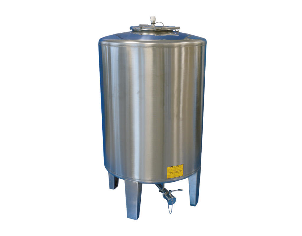 arsilac-stainless-steel-tank-storage-mixture-MTH