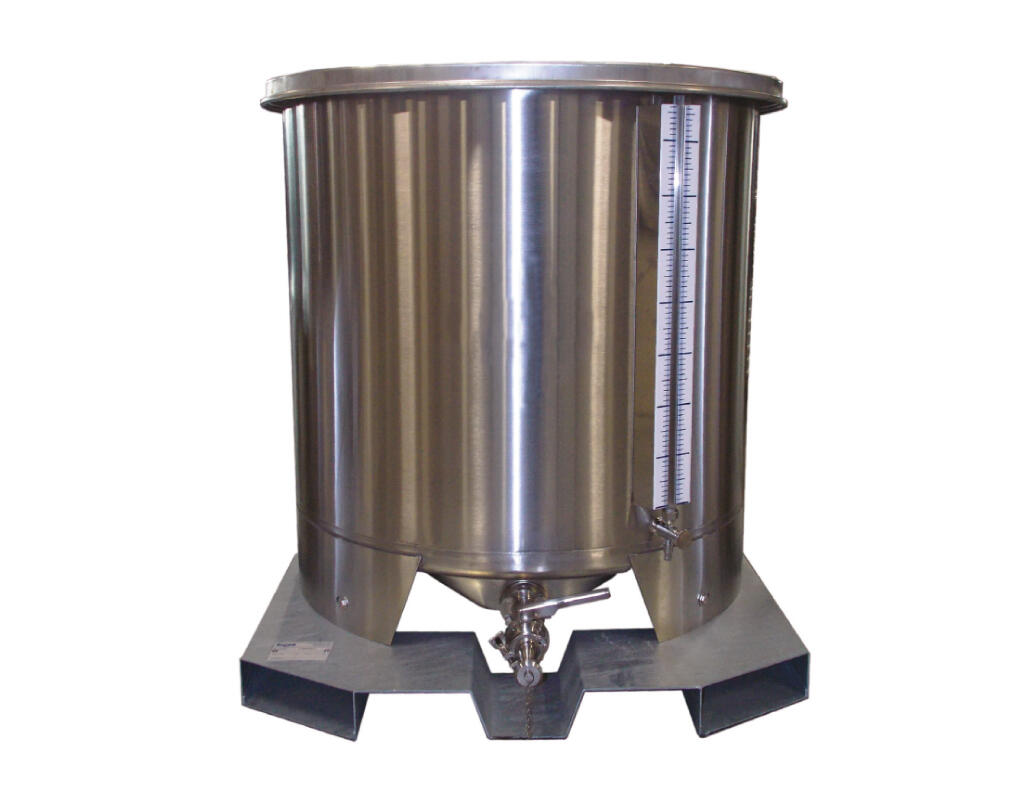 arsilac-stainless-steel-tank-storage-mixture-SBPA