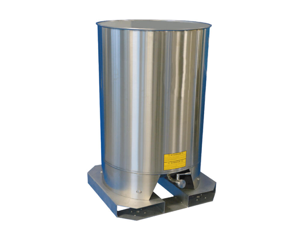 arsilac-stainless-steel-tank-storage-mixture-SBPAD