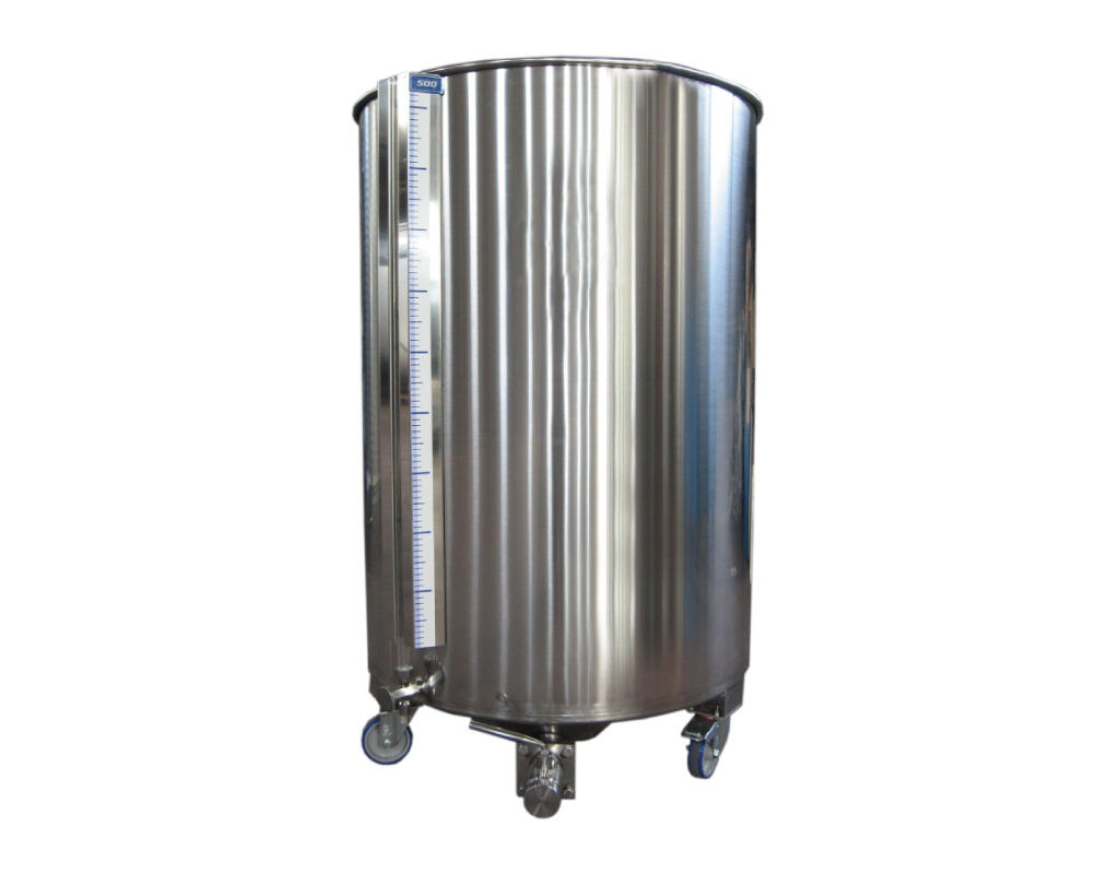 arsilac-stainless steel-tank-storage-mix-CORD
