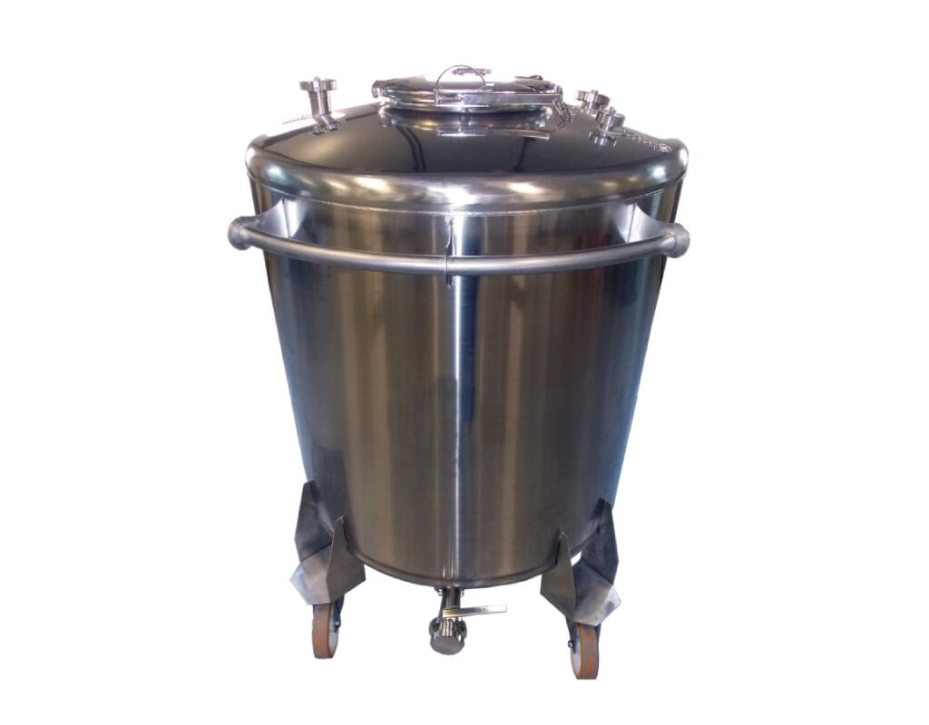 arsilac-stainless-steel-tank-storage-mix-SCL