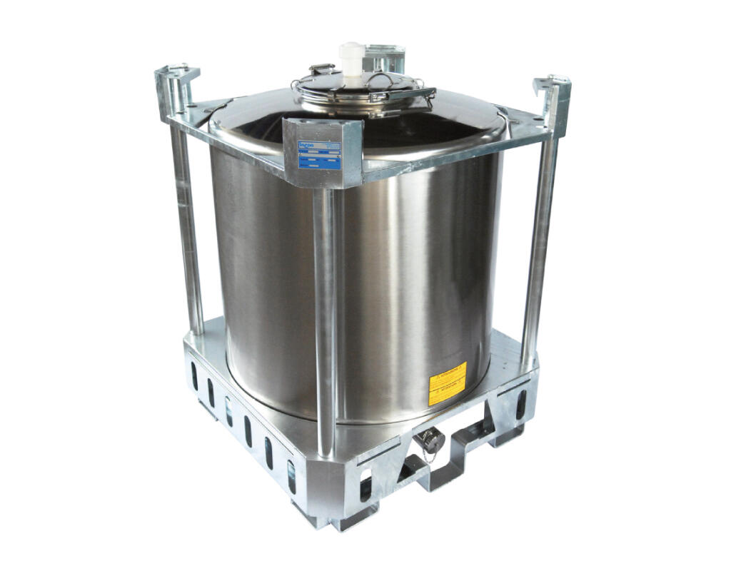 arsilac-ibc-stainless-container-pc