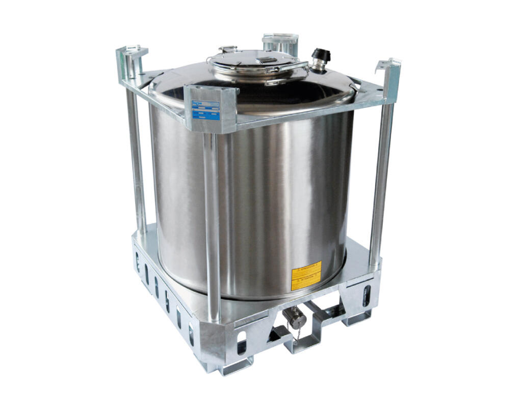 arsilac-ibc-stainless-container-ph