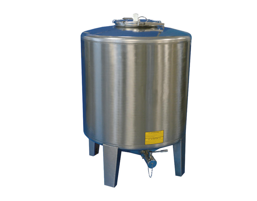arsilac-stainless-steel-tank-storage-mix-MTL