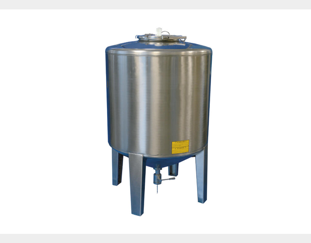 arsilac-stainless-steel-tank-storage-mixture-MTFC
