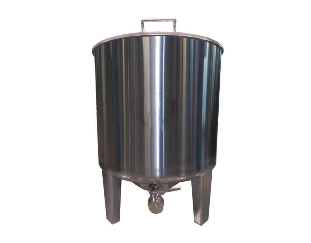 arsilac-stainless-steel-tank-storage-mixture-MTLM