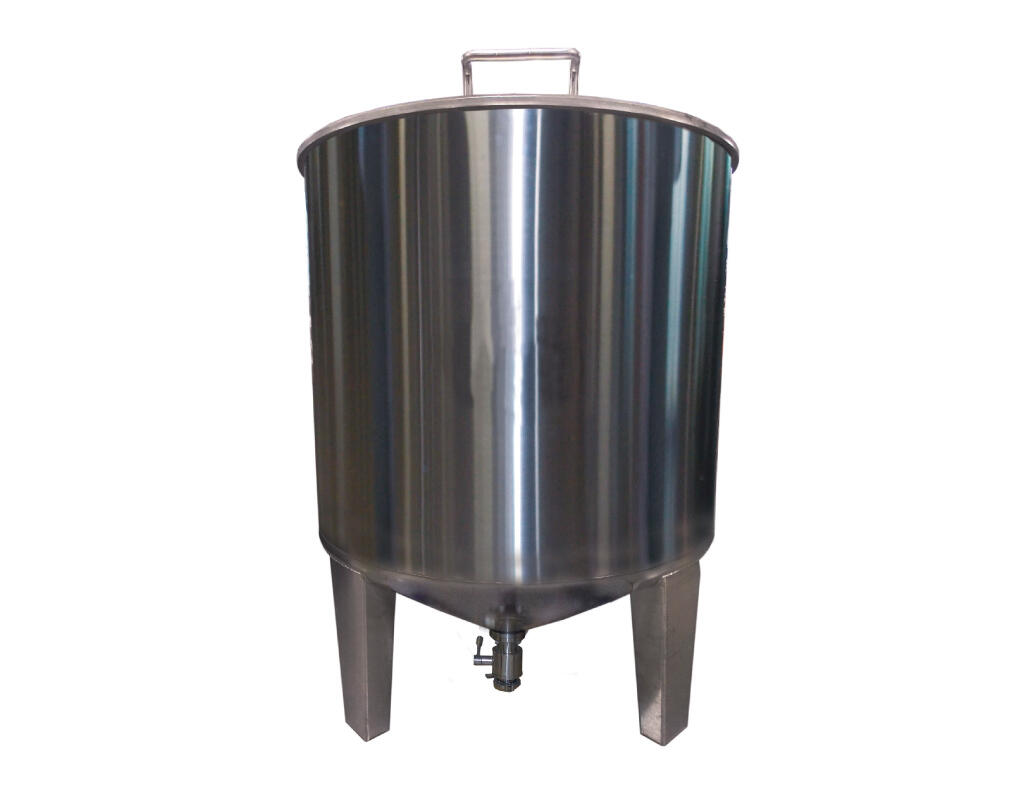 arsilac-stainless-steel-tank-storage-mixture-MTFCM