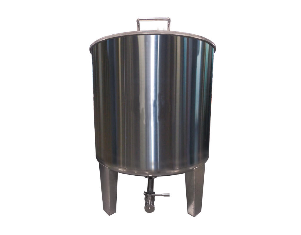 arsilac-stainless-steel-tank-storage-mix-MTHM