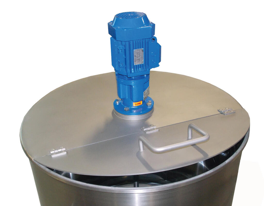 arsilac-stainless-steel-tank-storage-mixture-details-1