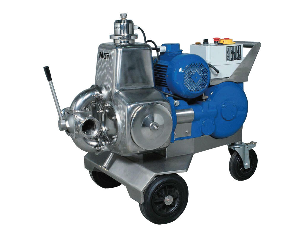 arsilac-pumping-pump-piston-1