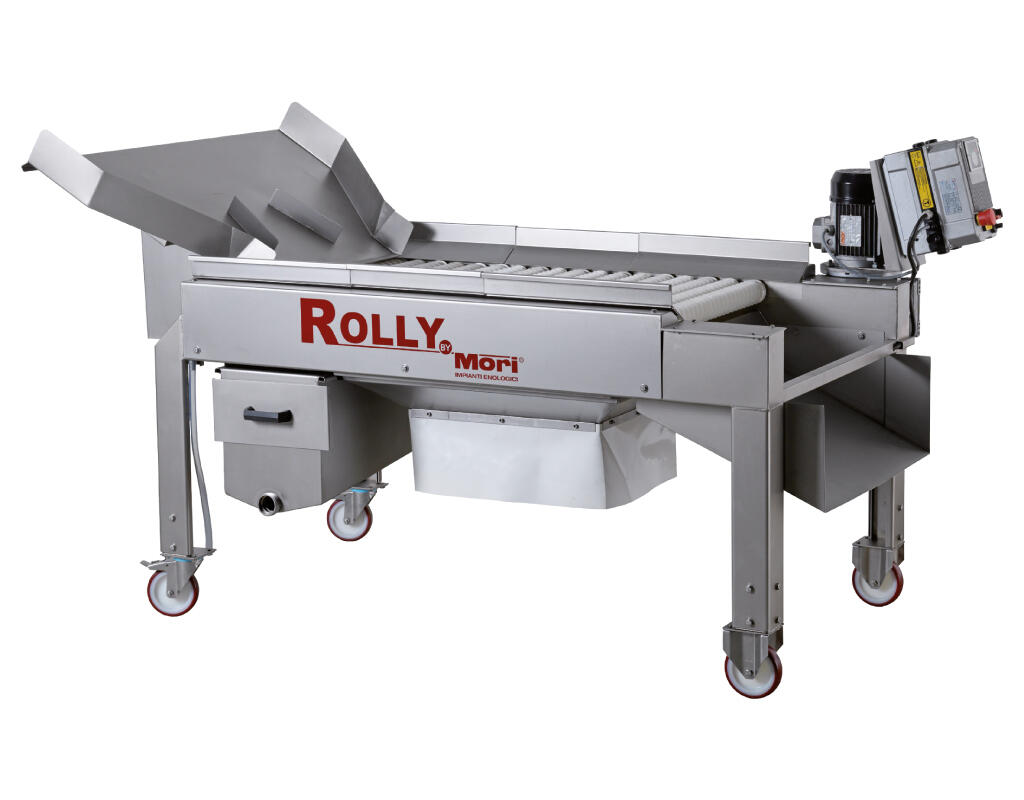 arsilac-wine-harvest-sorting-table-rolly60-rolly120