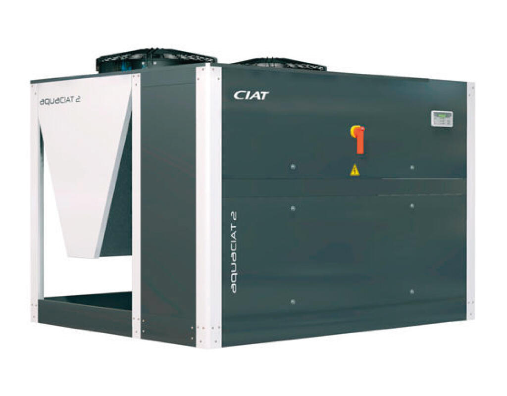 arsilac-thermoregulation-glycol-chillers-aquaciat2
