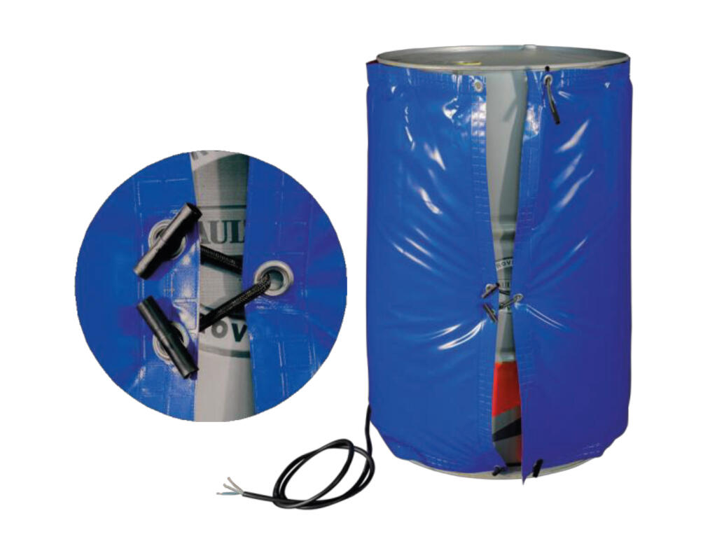 arsilac-thermoregulation-heated-tarpaulins-drums-details-1