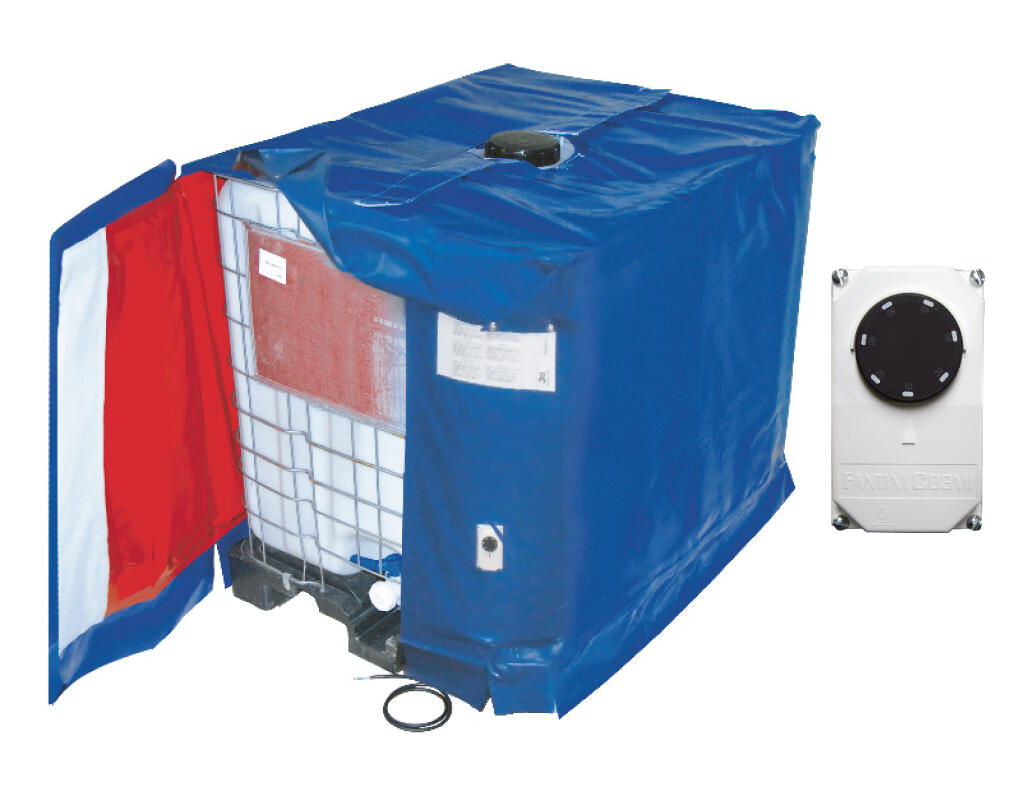 arsilac-thermoregulation-heating-cover-IBC-details-2