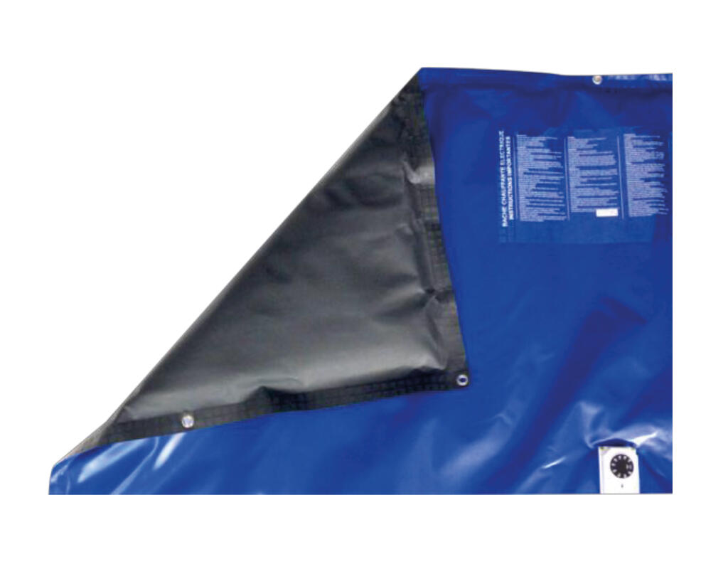 arsilac-thermoregulation-standard-heating-covers-details-1