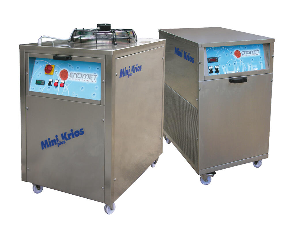 arsilac-thermoregulation-glycol-chillers-minikrios
