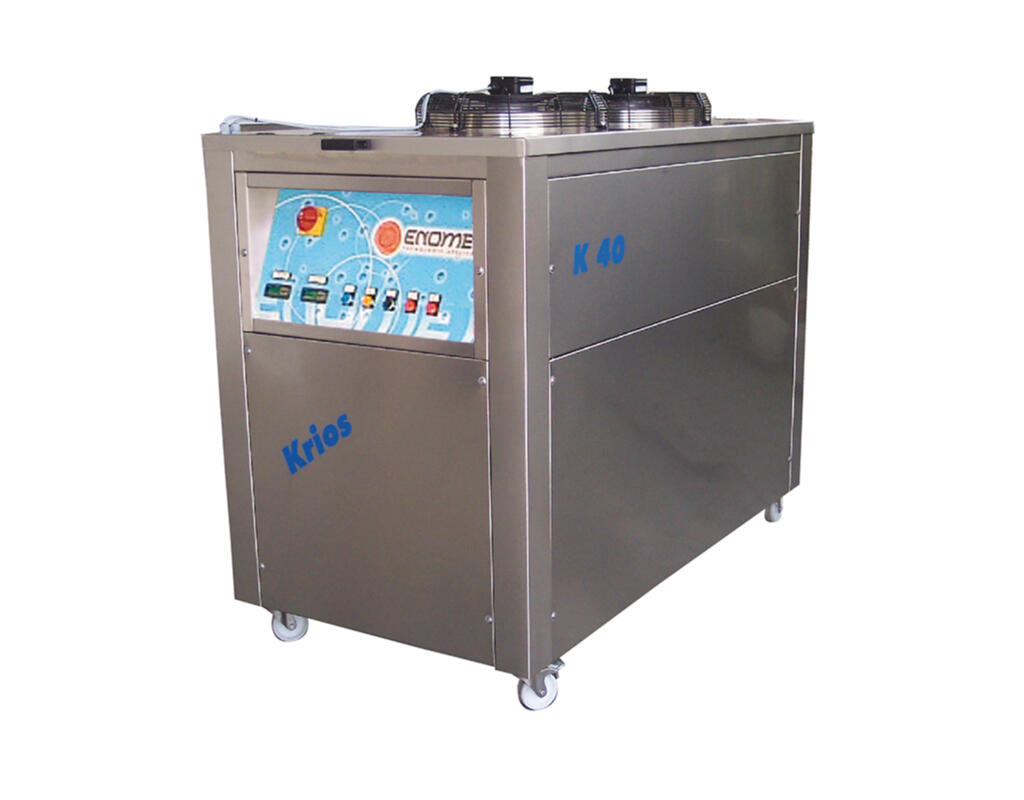 arsilac-thermoregulation-glycol-chillers-krios