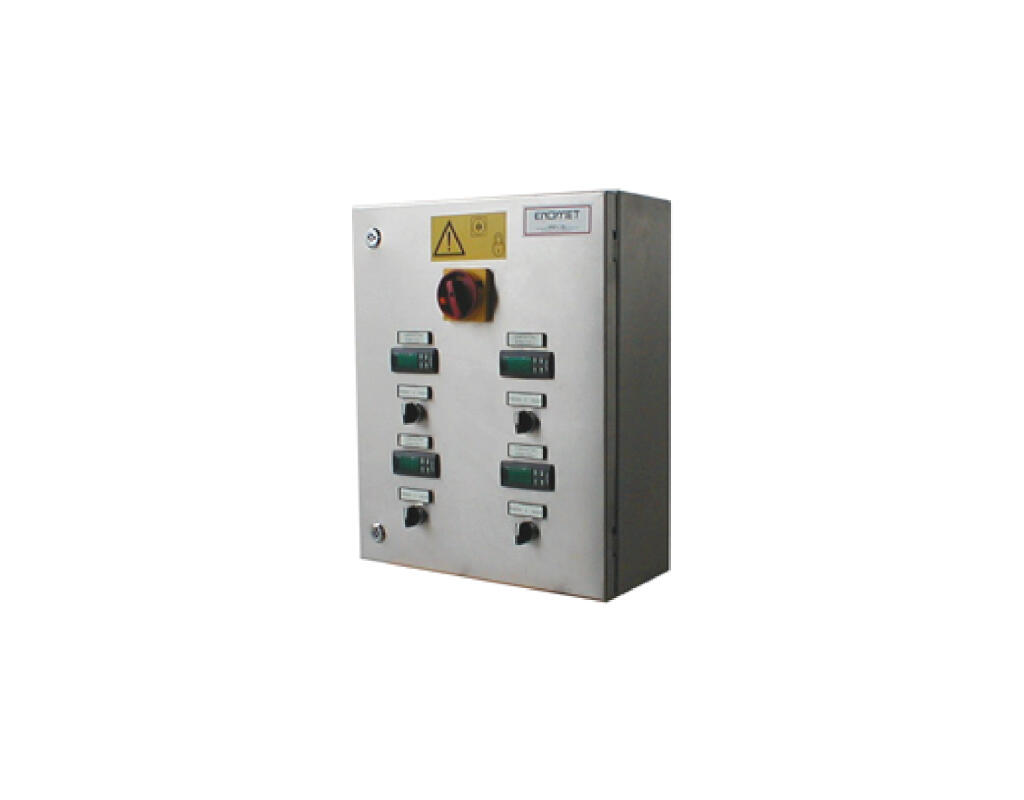 arsilac-thermoregulation-accessoiries-temperature-control-panels