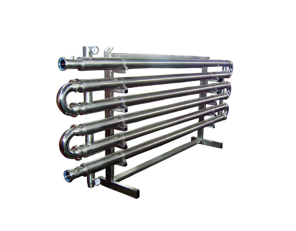 arsilac-thermoregulation-accessoiries-heat-exchangers